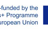 Презентація модулю «Управління проектами ЄС» під час конференції «Європейські студії в Україні: здобутки, виклики та перспективи»