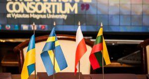 Балтійсько-український академічний консорціум