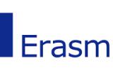"""Конкурс для науково-педагогічних працівників факультету іноземної філології на реалізацю програми Erasmus+ KA1 """"Навчальна мобільність в секторі вищої освіти"""""""