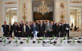 Університет увійшов до оновленого складу Українсько-польського форуму партнерства