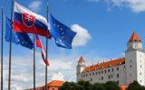 Словацька Республіка готова прийняти студентів на часткове навчання