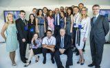 """Завершення прийому заявок на отримання грантів на навчання в найкращих університетах світу програми """"Всесвітні студії"""" Фонду Віктора Пінчука"""