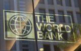 Стажування у Світовому Банку (США)