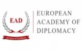 Відкрито набір на програму «Академія молодих дипломатів»