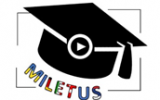 Call for applications for PhD students for the blended mobility run within MILETUS Erasmus Plus Capacity Building in Higher Education project