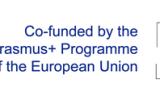 Оголошується набір для участі в тренінгу з питань інтернаціоналізації та мобільності