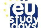 Оголошено набір на дев'ятнадцяту сесію «EU Study Days in Ukraine»