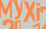 Прийом заявок на конкурс молодих українських художників МУХі 2017
