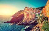 Оголошено конкурс «Як у дзеркалі – Погляд на Італію ззовні»