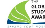 Стипендіальна програма Global Study Awards