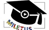 Оголошується друга хвиля набору студентів для участі у віртуальної мобільності в рамках проекту MILETUS
