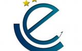 Європейська навчальна поїздка для представників з країн Східного партнерства: Грузія, Україна, Молдова
