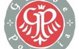 Стипендіальна програма Міністра Культури та Національної Спадщини Республіки Польща «Gaude Polonia»
