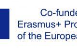 Стартував конкурсний відбір кандидатів на програми академічної мобільності «Еразмус+»