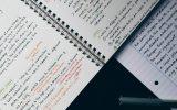 Програма Петра Яцика для навчання у Центрі європейських, російських та євразійських досліджень університету Торонто