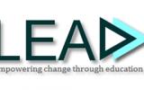 Відкрито конкурсний набір на програму LEAD 2018 року!