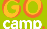 GoCamp is looking for volunteers!