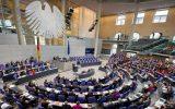 Відкрито набір на п'ятимісячне стажування в Німецькому Бундестазі в рамках програми «Міжнародна парламентська стипендія»