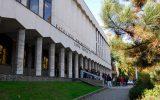 Люблінський католицький університет Іоанна Павла II запрошує взяти участь у проекті