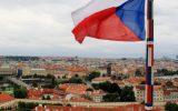 Уряд Чеської Республіки у 2019-2020 академічному році пропонує стипендії