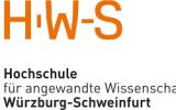 Оголошено конкурс на отримання стипендії Еразмус+ на навчання в Університеті прикладних наук Вюрцбурґ-Швайнфурт (Німеччина)