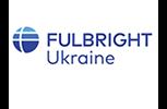 Триває прийом заявок для участі у черговому щорічному конкурсі на здобуття стипендій імені Фулбрайта Fulbright Visiting Scholar Program 2020-2021