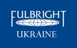 ОГОЛОШЕННЯ! Вебінар «Можливості програми імені Фулбрайта: досвід фулбрайтівки», 10 квітня