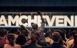 Навчання у Великій Британії за програмою Chevening