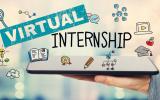 Міжнародне дистанційне стажування для науково-педагогічних працівників